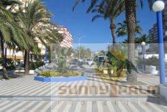 4325 AP2 Promenade - Torrox Costa Faro