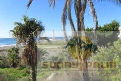 4325 AP2 lighthouse beach - Torrox Punta del Faro