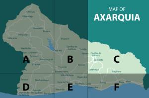 AxarquiaMap-Area-C