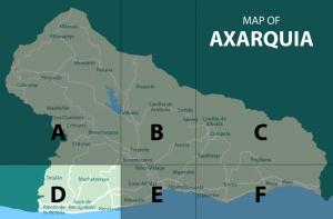 AxarquiaMap-Area-D