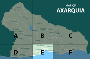 AxarquiaMap-Area-E