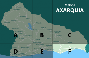 AxarquiaMap-Area-F