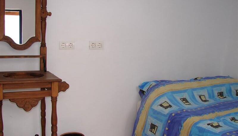 5640-vh3-1