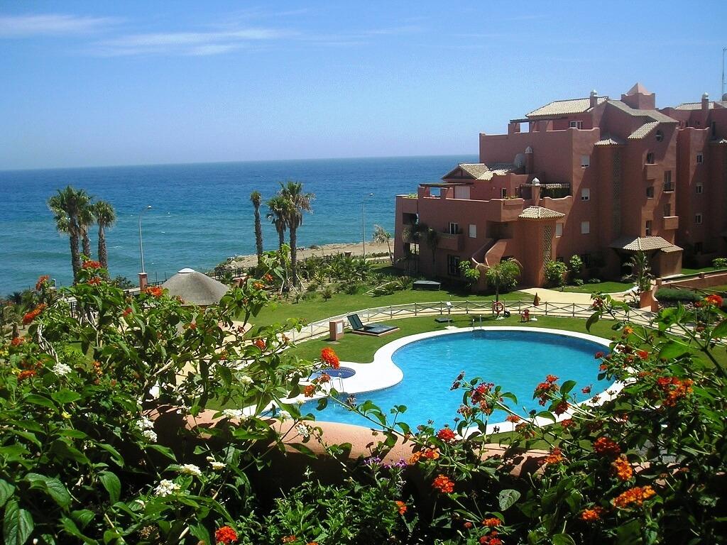 4366 AP2 – Torrox Costa – Punta del Faro