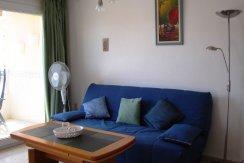 4432 ST lounge