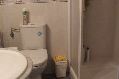 4442 AP1 - Torrox Costa - bathroom