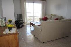 4262 AP2- lounge - web
