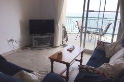 lounge - terrace
