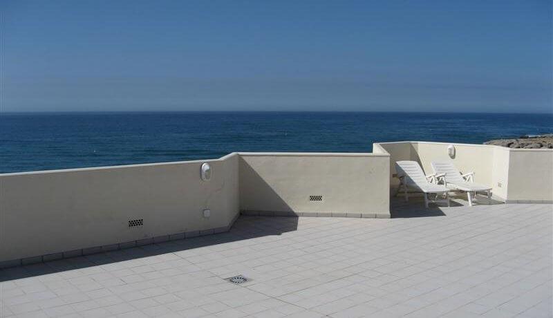 6376 AP2 AP2 roof terrace web
