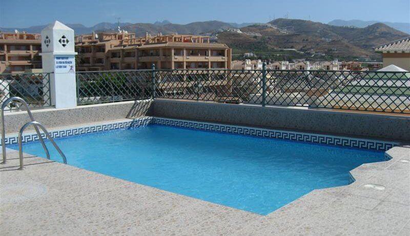 6376 AP2 pool