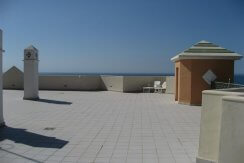 6376 AP2 roof terrace